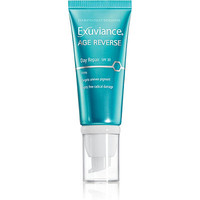 Age Reverse Day Repair SPF 30
