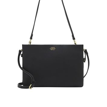 Vince Camuto Cami Shoulder Bag