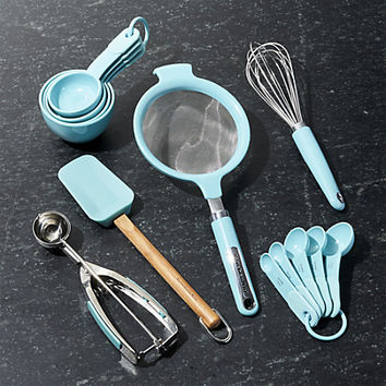 KitchenAid ® 13-Piece Prep Set