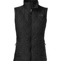 The North Face Women's Jackets & Vests VESTS WOMEN'S TAMBURELLO VEST
