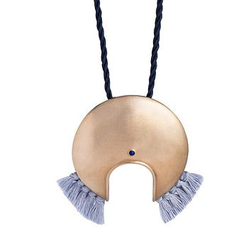 Animo necklace