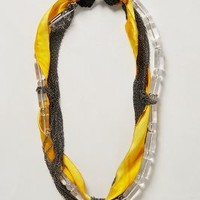 Cinta Layered Necklace by Anthropologie Multi One Size Necklaces