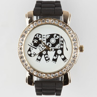 Ethnic Elephant Watch | Watches