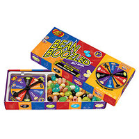 Jelly Belly BeanBoozled Jelly Belly Spinner | Walgreens