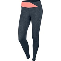 Nike Women's Epic Run Tights Dick's Sporting Goods