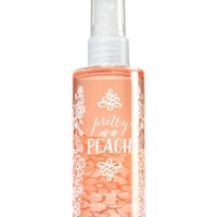 Travel Fine Fragrance Mist Pretty as a Peach