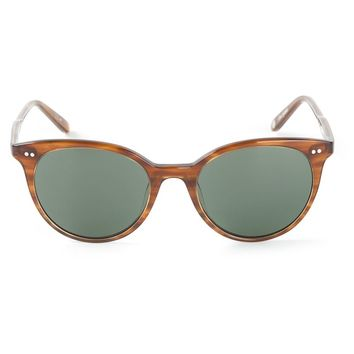 Garrett Leight 'Dillon' sunglasses