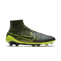 Nike Magista Obra Men's Firm-Ground Soccer Cleat