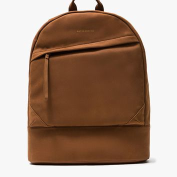 Want Les Essentiels de la Vie / Kastrup 13 Backpack