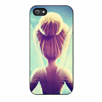 be free disney princess cases for iphone se 5 5s 5c 4 4s 6 6s plus