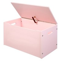 Little Colorado Toy Storage Chest - Walmart.com