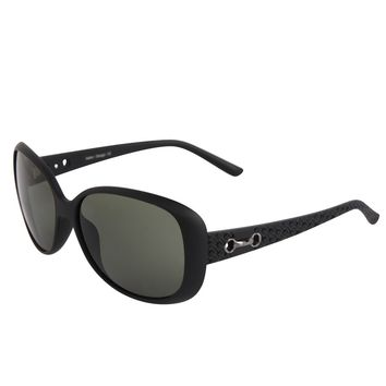 Floats Eyewear Textured Sunglasses