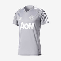 Manchester United 2017-18 Training Jersey