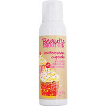 ULTA Beauty Smoothie Shimmer Crackling Body Mousse Buttercream Cupcake Ulta.com - Cosmetics, Fragrance, Salon and Beauty Gifts