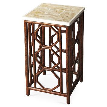 Nalani Side Table, Standard Side Tables