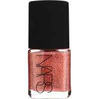 Nail Polish - Arabesque