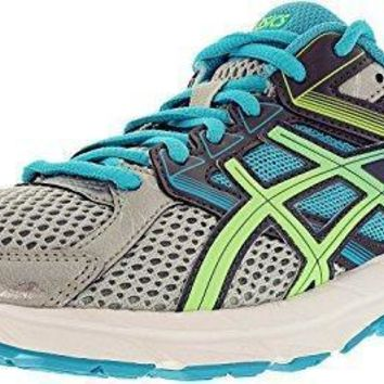 asics women s gel contend 3 running shoe  number 1