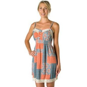 Rip Curl Women`s Festival Dress
