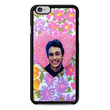 James Franco Freak And Geeks iPhone 6/6S Case