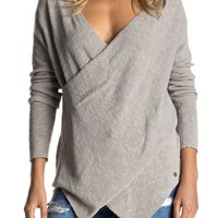 Roxy Love at First Light Sweater | Nordstrom
