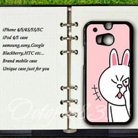 samsung galaxy S4active case,htc one m8 / S / X / m7 case,samsung S3mini / S4mini / S3 / S4 / S5 case,Sony xperia Z1 case, Z10 case,Rabbit