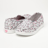 Girls 2-6 Lido Shoes - Roxy