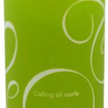 Deva Concepts - Devacurl No-Poo Zero Lather Conditioning Cleanser (12 Oz.)
