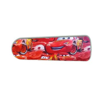 """Lightning McQueen Cars 52"""" Ceiling Fan BLADES ONLY"""