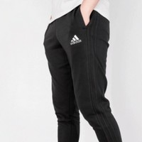 Adidas Men Casual Pants Sweatpants