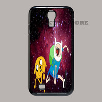 galaxy nebula,Accessories,Case,Cell Phone,iPhone 4/4S,iPhone 5/5S/5C,Samsung Galaxy S3,Samsung Galaxy S4,Rubber-13/07/D7