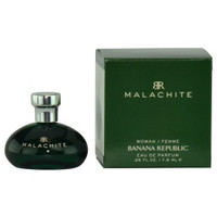 BANANA REPUBLIC MALACHITE by Banana Republic