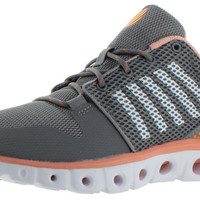 K-Swiss X Lite Women's Athletic Running Sneakers Shoes