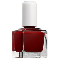 tenoverten Nail Polish (0.50 oz