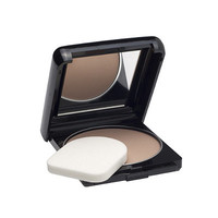Simply Powder Foundation