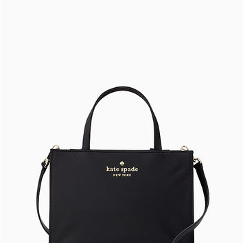 watson lane sam | Kate Spade New York