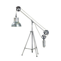 Go Home Balance Desk Lamp - 11760