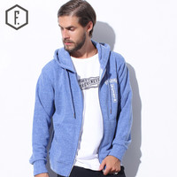 Couple Winter Men's Fashion Hoodies [8822216387]