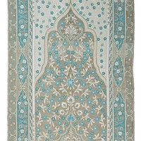 Travel Prayer Rugs