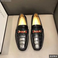 Gucci Men Casual Running Sport Shoes Sneakers-1