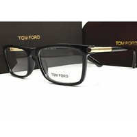Perfect Tom Ford Woman Fashion Summer Sun Shades Eyeglasses Glasses Sunglasses