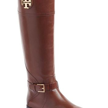 Tory Burch | Adeline Boot | Nordstrom Rack