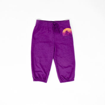 Mossimo Supply Co. Girls Pants - Size Small