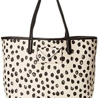Marc by Marc Jacobs Metropolitote Printed 48 Tote Bag
