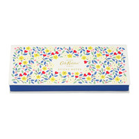 Littlemore Flowers Box of Sticky Notes | View All | CathKidston