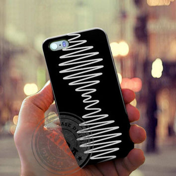 Arctic Monkeys Logo Case for Iphone 4, 4s, Iphone 5, 5s, Iphone 5c, Samsung Galaxy S3, S4, S5, Samsung Galaxy Note 2, Note 3.