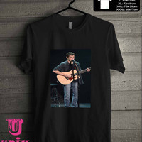 Shawn Mendes Performances Joint T-Shirt for man shirt, woman shirt **