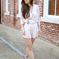 one piece wonder romper
