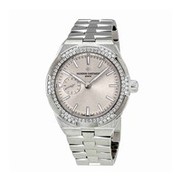 Vacheron Constantin Overseas Small Automatic Ladies Watch 2305V/100A-B078