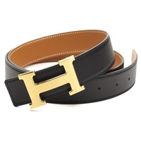 hermes belt, men hermes belt, women hermes belt, belt, belt hermes, belts for men, belts for women, Leather belt, men belt, mens belt, women belt,Auth Hermes Unisex Belt