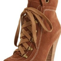 Chinese Laundry Women's Fearsome Boot